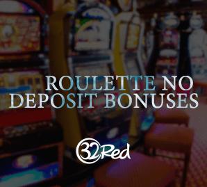 toproulettecasino.uk Roulette No Deposit Bonuses