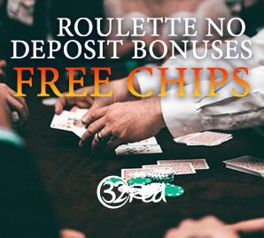 free chips toproulettecasino.uk