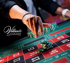 toproulettecasino.uk villento casino  roulette